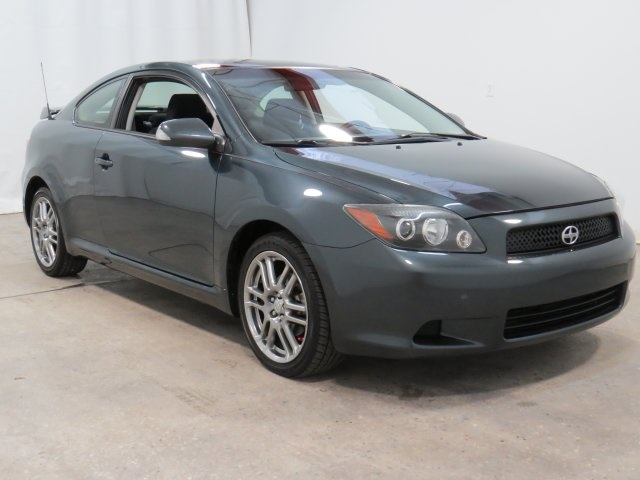 Used Scion tC Release Series 6.0